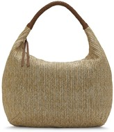 Sole Society Fig Hobo