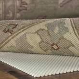 Bloomingdale's Rug Pad, 6' x 9'