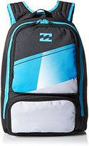 Billabong Men's Juggernaught Backpack