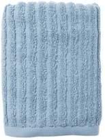 Nordstrom Modern Rib Hand Towel