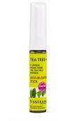 Tisserand Aromatherapy U.K. Aromatherapy Anti-Blemish Stick 8ml