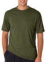 Badger Sport B-Core Short Sleeve T-Shirt