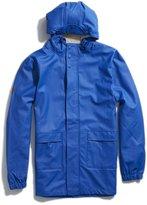 Bellfield Tenant Jacket