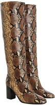 Zimmermann Pull on Slouch Boot