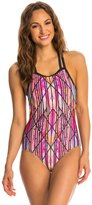 MPG Thunder One Piece Swimsuit 8144780
