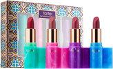 Tarte Limited-Edition Mermaid Kisses Lipstick Set