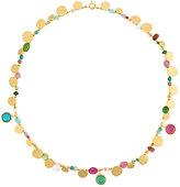 Katerina Makriyianni Granules and Stones bracelet