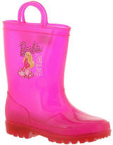 Mattel Barbie Rain (Girls' Toddler)