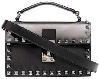 Valentino small Rockstud crossbody bag