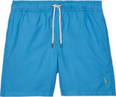 Ralph Lauren Hawaii Swim Shorts 8-14 Years