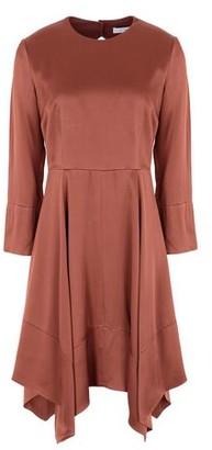 IVY & OAK Knee-length dress