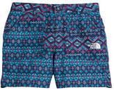 The North Face Amphibious Ikat Shorts, Size XXS-XL