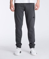 The North Face NSE Fleece Pant