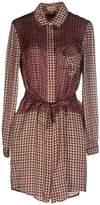 Alviero Martini Short dresses - Item 34642179