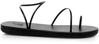 Ancient Greek Sandals Kansiz Toe-Loop Sandals