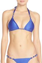 Vix Paula Triangle Bikini Top