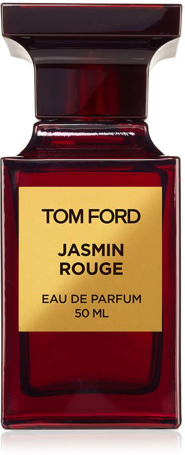 Tom Ford Jasmin Rouge Eau de Parfum, 1.7 oz./ 50 mL