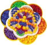 International Playthings Quercetti Fantacolor Daisy by