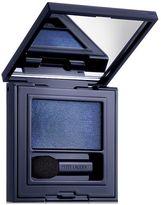 Estee Lauder Pure Color Envy Defining EyeShadow