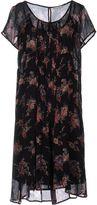 Mes Demoiselles Knee-length dresses