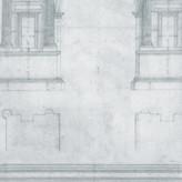 Andrew Martin Augustus Wallpaper - Storm