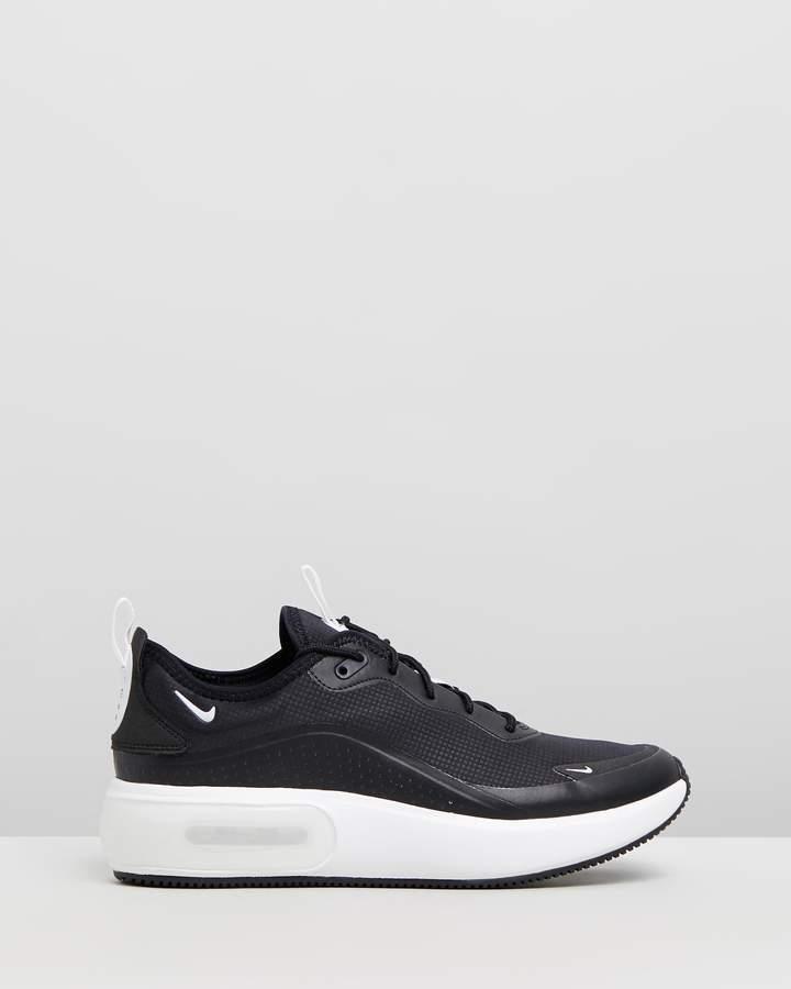 official photos ea4f2 edca9 Chunky Nike Shoes - ShopStyle Australia