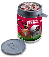 Picnic Time NFL Can Cooler