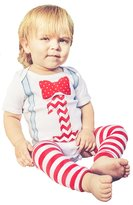 Birdy Boutique Memorable First Birthday Outfit Set Cake Smash Set Party Baby Boys 12-18 mnths