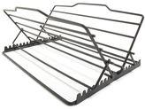 Sur La Table Adjustable Roasting Rack