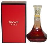 Women's Beyonce Heat by Beyonce Eau de Parfum Spray - 3.4 oz