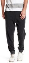 AG Jeans Archer Wool & Cashmere Jogger Pant