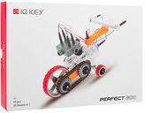 NEW IQ.Key Perfect 600
