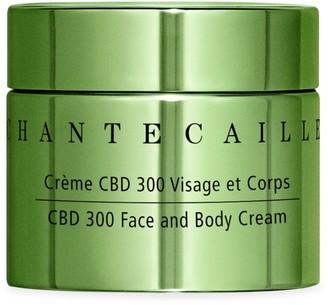 Chantecaille CBD 300 Face & Body Cream