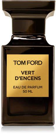 Tom Ford Private Blend Vert d'Encens Eau de Parfum, 1.7 oz./ 50 mL
