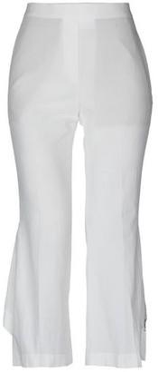 Neil Barrett 3/4-length trousers