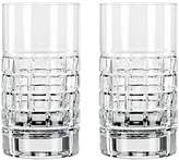Waterford London Highball Glasses, Set of 2