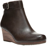Dr. Scholl's Women's Daina Ankle Boot