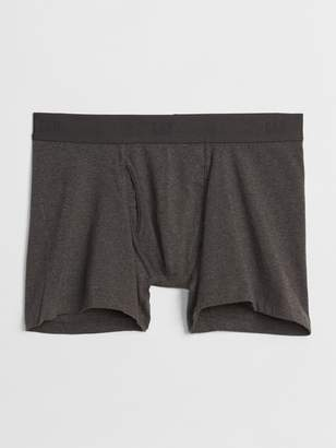 "Gap 4"" Boxer Briefs"