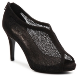 M by Marinelli Wiz Platform Pump