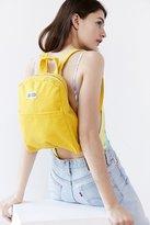 Big Bud Press Mini Backpack
