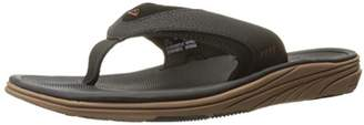 Reef Men's Modern Sandal