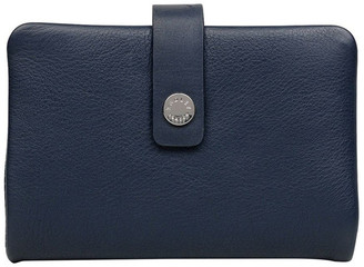 Radley Larkswood Medium Bifold Purse