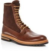 Gordon Rush Parnell Shearling Boots - 100% Exclusive