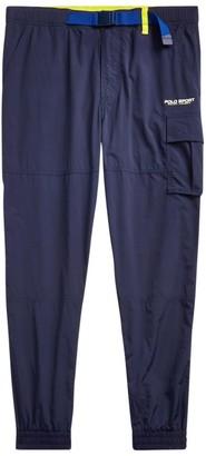 Polo Ralph Lauren Water-Repellent Utility Pants