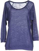 Majestic Sweaters - Item 39632040