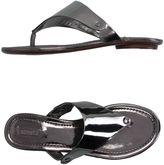 Schutz Thong sandals
