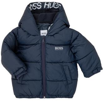 HUGO BOSS J06219