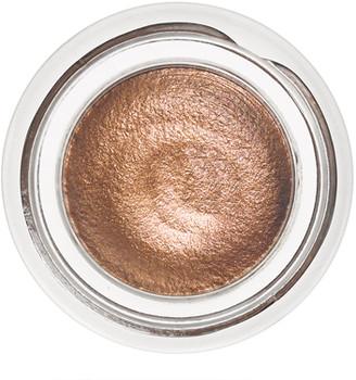 Charlotte Tilbury Eyes To Mesmerise Cream Eyeshadow 7g Bette