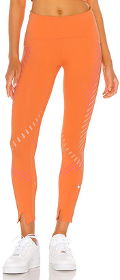 Nike Speed 7/8 Runway GX Tight