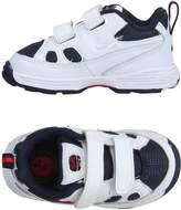 Nike Low-tops & sneakers - Item 11244206